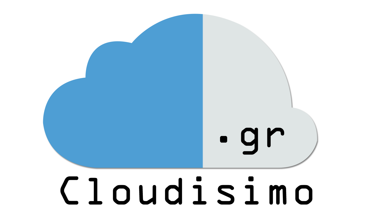 Cloudisimo
